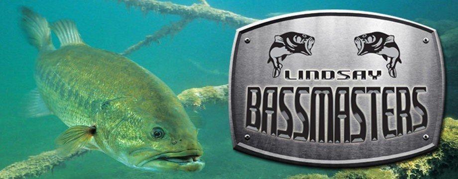 Lindsay Bassmasters supports action plan