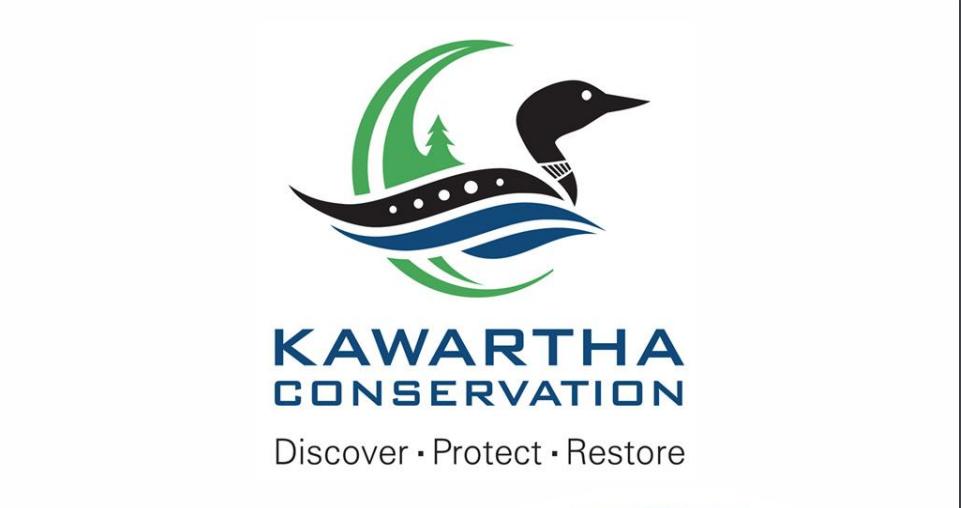 Kawartha Conservation: A step forward